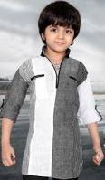 White and Black Long Desghin Boyes Latest Design For Children Provide Fashionpk Boyes Latest Design For Children Provide Fashion images 101