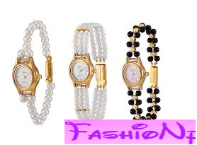 Ladies slim Wtaches diamond watch Diamond Watch 7