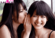 younger looking skin for japanese women Younger Looking Skin For Japanese Women JAPAN