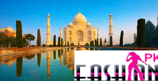 travel best saving of corporation biggest world Travel Best Saving of Corporation Biggest World Taj Maheal