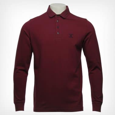 Red Polo Shirt Brands Most Famous Polo Shirt Design For Men Most Famous Polo Shirt Design For Men barbour heritage standard polo shirt p4714 13458 thumb