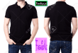 Top Ten Tips For Latest Polo Shirt Follow This Instruction most famous polo shirt design for men Most Famous Polo Shirt Design For Men casdcsdssdds