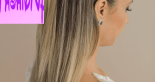 how you  can get rid of your grey hairs How You  Can Get Rid Of Your Grey Hairs cfsdsdvsdfv