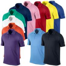 J. Press Most Famous Polo Shirt Design For Men Most Famous Polo Shirt Design For Men golf