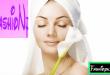 natural skin care tips to look fresh Natural Skin Care Tips to Look Fresh sasvfasdfasa