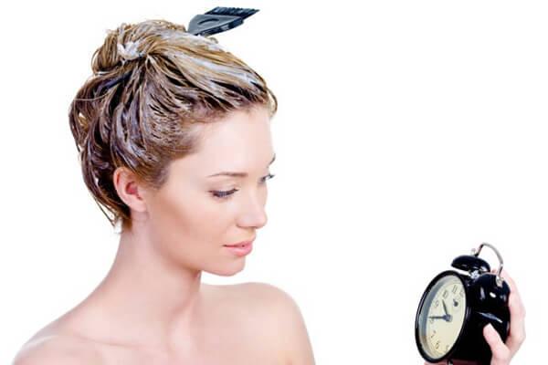 Split Ends Treatment  four natural hair remedies for split ends Four Natural Hair Remedies For Split Ends 12