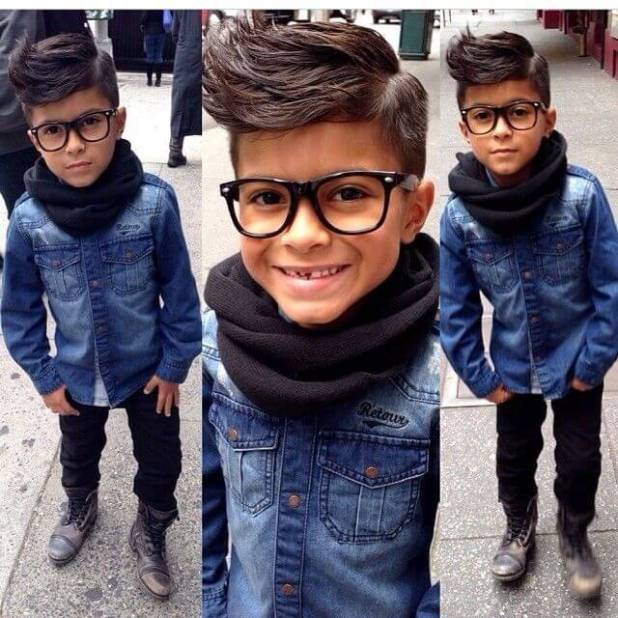 The HairStyles Kids For Fashion The HairStyles Kids For Fashion The HairStyles Kids For Fashion e1a4c061d89a1d4d841e0fbe84658c03