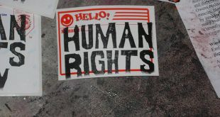britain dangerous precedent for world of human rights Britain Dangerous Precedent for World of Human Rights 1028060715