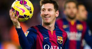 Lionel Messi Passport Football Legend Video Social Media Lionel Messi Passport Football Legend Video Social Media Lionel Messi