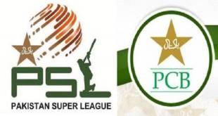 indian media of pakistan undermine the popularity of super league Indian media of Pakistan undermine the popularity of Super League PSL