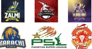 pakistan super league cricket match 2016 Pakistan Super League Cricket Match 2016 Pakistan Super League PSL Complete Teams and Players Details Featured 563x350