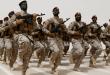 saudi arabia have massive military operation against syria Saudi Arabia Have Massive Military Operation Against Syria ppp
