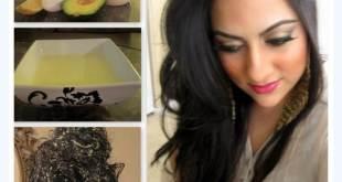 use yogurt for hair growth treatment Use Yogurt For Hair Growth Treatment 77afc3d920a55bb294461ff96fd70798