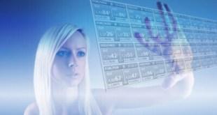 online free forex trading platform system Online Free Forex Trading platform System How to choose forex signal provider