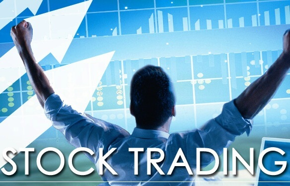 The Tokyo Stock Trade, a Japanese stock trade Best online Stock Broker Site Best online Stock Broker Site Stock Trading