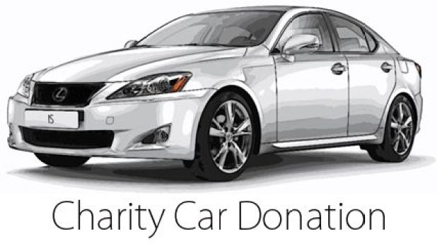 Where to Donate Car a Charity California  where to donate car a charity california Where to Donate Car a Charity California car donation