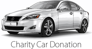 where to donate car a charity california Where to Donate Car a Charity California car donation