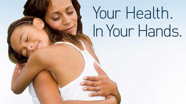 Personal Health Record Online personal health record online Personal Health Record Online home feature static