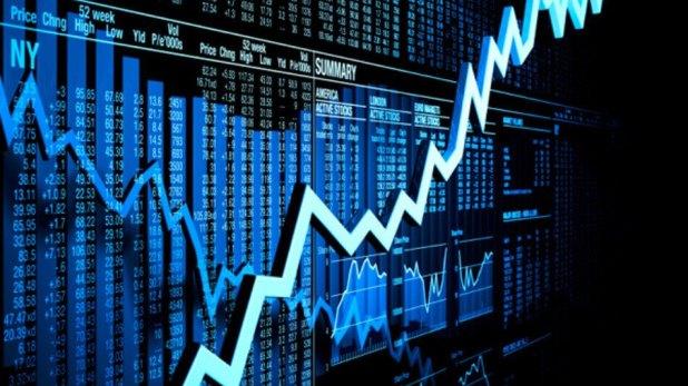 Best online Stock Broker Site best online stock broker site Best online Stock Broker Site onlinetrading