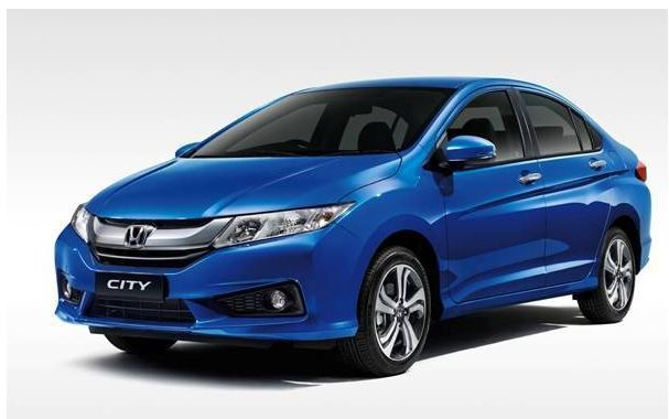 Latest Model For City 2016 honda city review new model and price Honda City Review New Model and Price Honda City Aspire 1