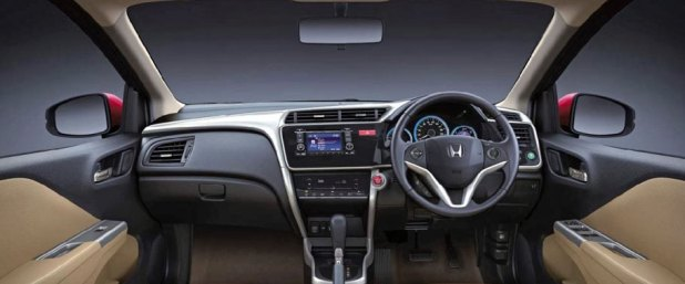 Honda HR-V 2016 Cost in Pakistan, Pics, Specs  honda city review new model and price Honda City Review New Model and Price Honda City Interior
