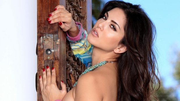Sunny Leone also became part of the 'light' sunny leone also became part of the 'light' Sunny Leone also became part of the 'light' Sunny Leone also became part of the light