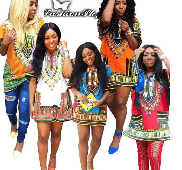 African Fabrics 101 Dashiki of Wholesale Classic African Fabrics 101 Dashiki of Wholesale Classic African Fabrics 101 Dashiki of Wholesale Classic African Fabrics 101 Dashiki of Wholesale Classic