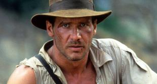 Harrison Ford For Children and Young Latest biography Harrison Ford For Children and Young Latest biography Harrison Ford For Children and Young Latest biography