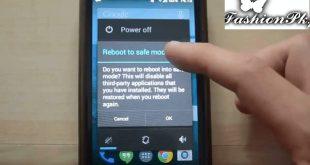 samsung galaxy s3 safe mode Samsung Galaxy s3 Safe Mode Samsung Galaxy s3 Safe Mode