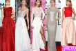 Taylor Swift Fashion Taylor Swift Fashion Taylor Swift Style Dress