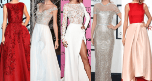 Taylor Swift Fashion Taylor Swift Fashion Taylor Swift Style Dress