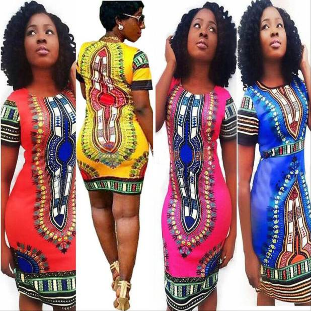 Mix Fan African Fabrics 101 Dashiki of Wholesale Classic African Fabrics 101 Dashiki of Wholesale Classic s l1000