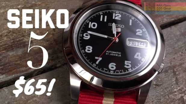 Seiko Store Five Snk803 Strap Review seiko store five snk803 strap review Seiko Store Five Snk803 Strap Review Seiko Store Five Snk803 Strap Review