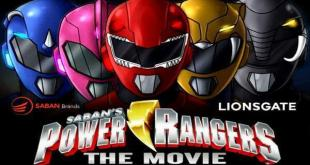 Film Power Rangers New Trailer Release 2017 film power rangers new trailer release 2017 Film Power Rangers New Trailer Release 2017 Film Power Rangers New Trailer Release 2017