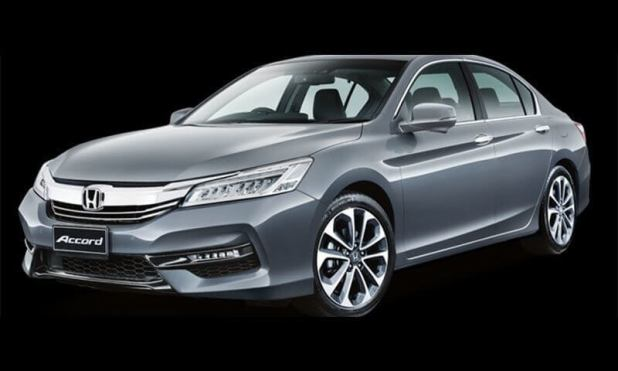 Honda Accord for sale in Pakistan 2017 Honda Accord for sale in Pakistan 2017 Honda Accord for sale in Pakistan 2017 Honda Accord for sale in Pakistan 2017