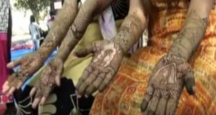 India Nine hundred Girls took me to the Henna india nine hundred girls took me to the henna India Nine hundred Girls took me to the Henna India Nine hundred Girls took me to the Henna