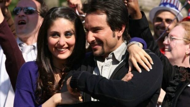 Kareena Kapoor and Saif Ali Khan blessed with a Baby Boy kareena kapoor and saif ali khan blessed with a baby boy Kareena Kapoor and Saif Ali Khan blessed with a Baby Boy Kareena Kapoor and Saif Ali Khan blessed with a Baby Boy