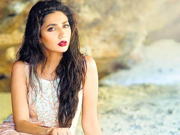 Mahira Khan Turns 32 Years Old mahira khan turns 32 years old Mahira Khan Turns 32 Years Old Mahira Khan Turns 32 Years Old