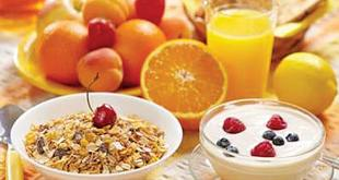 7 Best Foods for Breakfast in Morning 7 Best Foods for Breakfast in Morning 7 Best Foods for Breakfast in Morning 7 Best Foods for Breakfast in Morning