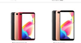 2 new smartphones like Oppo's iPhone X 2 new smartphones like oppo's iphone x 2 New Smartphones like Oppo's iPhone X 2 new smartphones like Oppos iPhone X