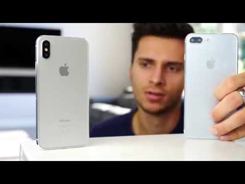 easily buy iphone ten Easily Buy iPhone Ten Digital Camera