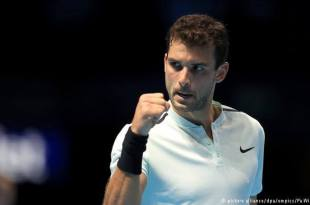 Dimitrov Storms into the Semi Final Against Goffin dimitrov storms into the semi final against goffin Dimitrov Storms into the Semi Final Against Goffin Dimitrov Storms into the Semi Final Against Goffin