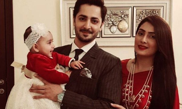 Favorite Ayeza Khan and Danish Taimoor Blessed with Baby Boy favorite ayeza khan and danish taimoor blessed with baby boy Favorite Ayeza Khan and Danish Taimoor Blessed with Baby Boy Favorite Ayeza Khan and Danish Taimoor Blessed with Baby Boy