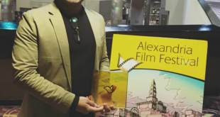 Norway and the UK in this version best foreign film alexandria film awards sawan wins Best Foreign Film Alexandria Film Awards Sawan Wins Norway and the UK in this version