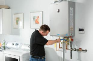top 7 tankless water heaters for 2018 Top 7 Tankless Water Heaters For 2018 Top 7 Tankless Water Heaters For 2018