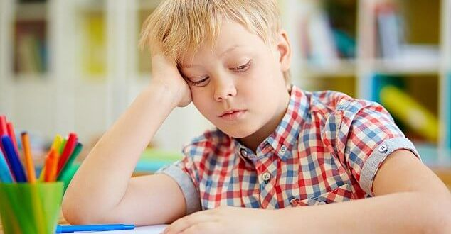 Before Bed This Habit Made The Children Thick before bed this habit made the children thick Before Bed This Habit Made The Children Thick Before Bed This Habit Made The Children Thick