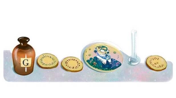 Why Robert Koch Google Doodle Honors German physician awarded the 1905 why robert koch google doodle honors german physician awarded the 1905 Why Robert Koch Google Doodle Honors German physician awarded the 1905 Why Robert Koch Google Doodle Honors German physician awarded the 1905