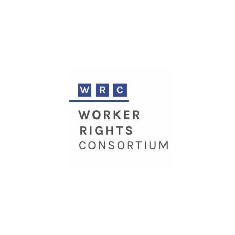 Worker Rights Consortium