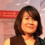 Ms. Siliphaithoun Xayamoungkhoun