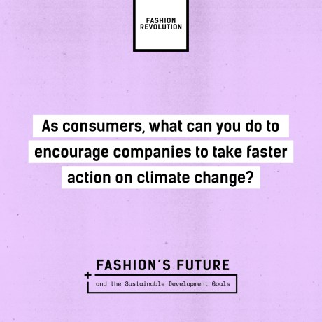 FashRev_MOOC_PartnerAssets-Question_7